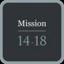 Mission du Centenaire 14-18